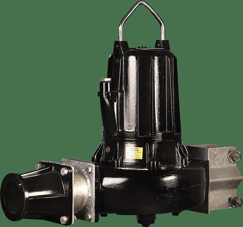 Dykpumpe-med-beslag-fritlagt