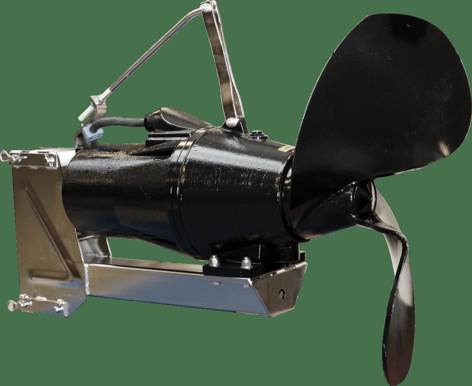 OMPG-R160-frtlgt-Medium