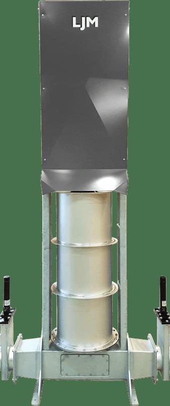 stempelpumpe-Large-min-338x806