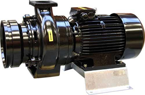 TPHT-S180-18