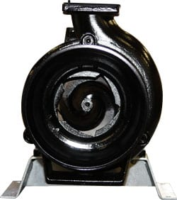TPHT-S180-inlet