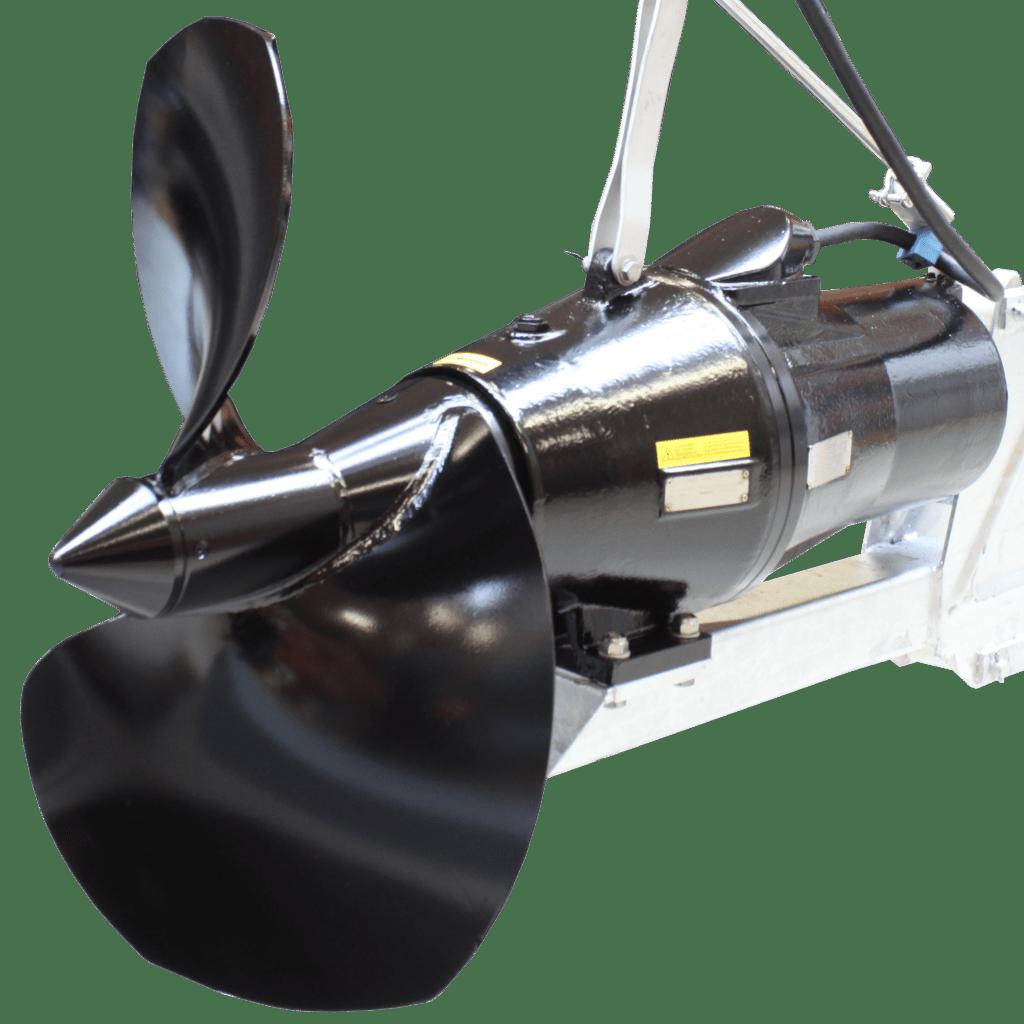 biogas_omroering