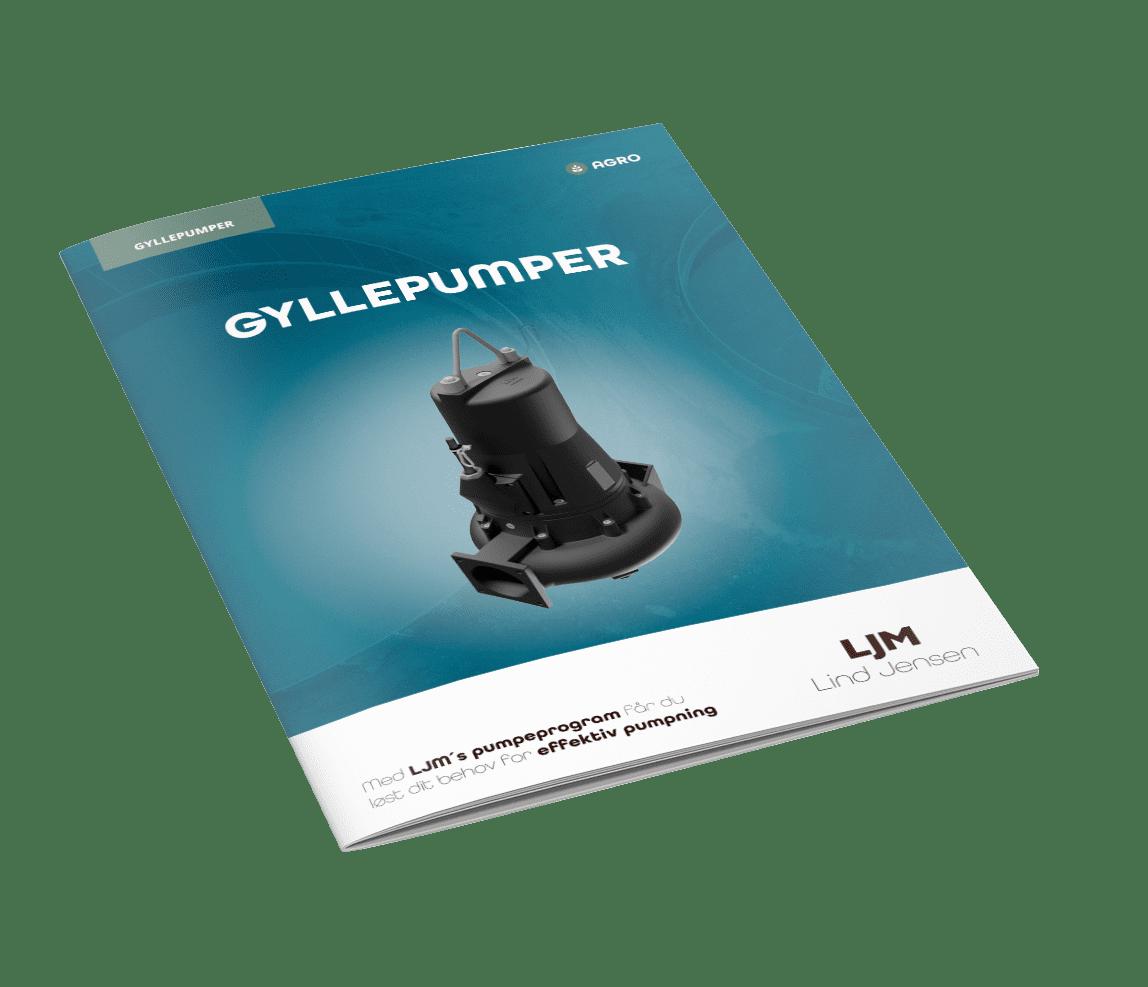 brochure_pumper