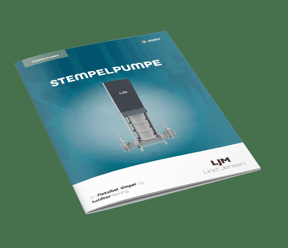 brochure_stempelpumpe